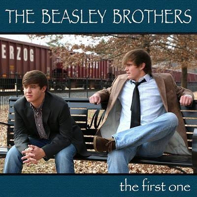 Beasley The First One