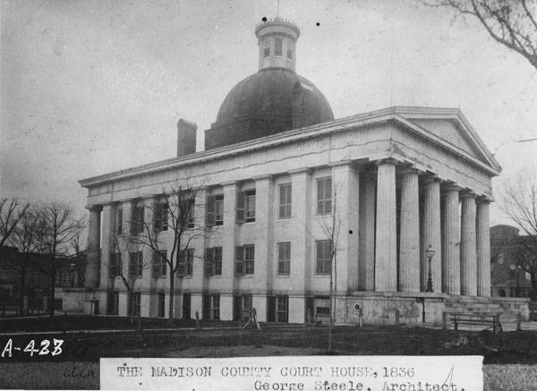 Old_Madison_County_Courthouse_1836