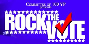 Committee of 100 2