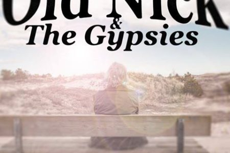 Spicecast: Old Nick and the Gypsies