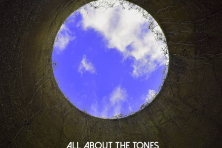 Spicecast #133 – All About The Tones
